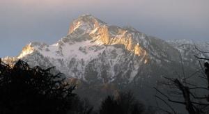 Untersberg